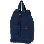 Gaastra sac sara bleu femmes