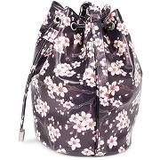 Sac petit format sacs et accessoires chouchou