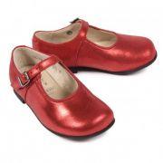 Chaussures annabel - start ritechaussures annabel - fille