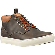 5345r timberland montant homme h14