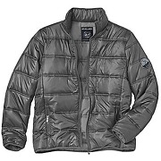 Doudoune authentic winter atlas for men