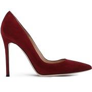 Escarpins gianvito rossi femme shipping cost: 0