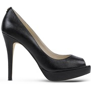 Open toes michael michael kors femme shipping cost: 0