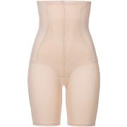 Cycliste gainant beige lingerie - bonprix