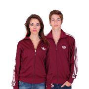 veste adidas bordeaux,veste adidas homme reversible 34842066c6b