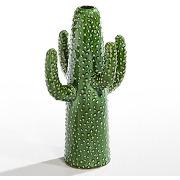 Vases cactus design marie michielssen vert - am.pm