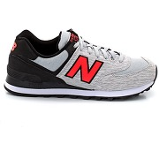 New balance ml574tta gris - new balance