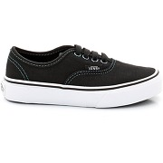 Vans authentic. soldes !