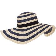 Gaastra chapeau etiquette bleu femmes