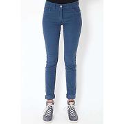 Jeans kate was bleu