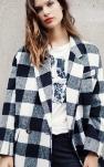 Black Friday : shoppez votre dressing hivernal à petit prix