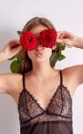 Des idées cadeaux pour la Saint Valentin ?