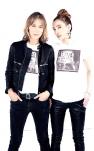 Tendance : Le T-shirt vintage
