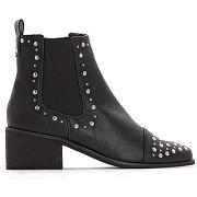 Boots jane noir