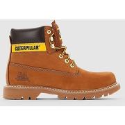 Boots colorado wc44100952 naturel
