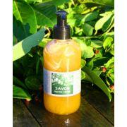 Savon liquide hygiène intime - 250 ml