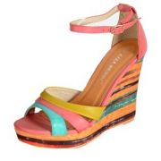 Coloree Chaussure Chaussure Compensee Chaussure Compensee Coloree Compensee Coloree Chaussure Compensee Coloree QWdCBoeErx