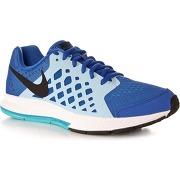 Nike air pegasus 31 junior chaussures homme