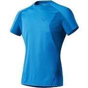 Dynafit tee-shirt trail m vêtement running homme