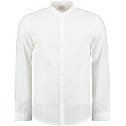 Chemise dart selected blanc