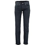 Jeans 511 levi's noir
