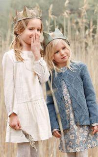 9 idées cadeaux pour les petites filles