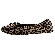 Chaussons femme - isotoner - isotaffe