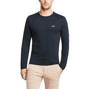 T-shirt à manches longues « togn » en coton
