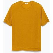 T-shirt femme lalavalley