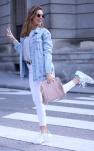 50 nuances de blue jeans