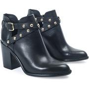 Boots/bottines femme lenotre