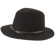 Soldes ! chapeau fedora - la redoute collections