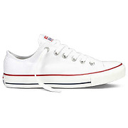 All star homme basses converse blanche