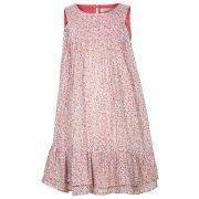 Troizenfants camille robe d'été rose