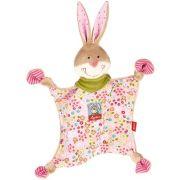 Doudou lapin bungee bunny