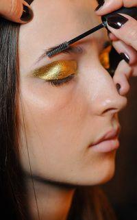 Make up or