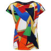 Tee-shirt darin- t-shirts - femme - lauren ralph lauren
