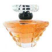 Trésor - eau de parfum