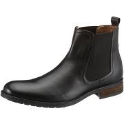 Boots chelsea homme john devin