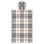 Brit pour femme - eau de parfum