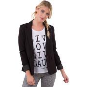 En En En Cuir Pantalon Pour De La Le Le Le Pureshopping Semaine J'opte Look vBFw4p