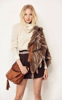8b186e109329 Looks femme - Page 24 - Pureshopping