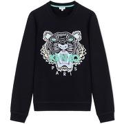 Kenzo sweats homme sweatshirts sur thecorner.com , 100% coton. couleurs: noir