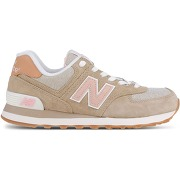 Sneakers et baskets basses new balance femme shipping cost: 0