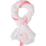 Gaastra foulard tail rose femmes