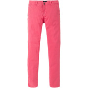 Gaastra chino rough quay rose femmes