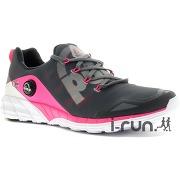 Reebok zpump fusion 2 w chaussures running femme