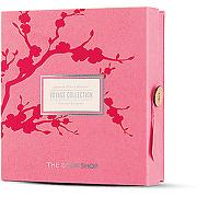 Coffret eau de toilette cerisier du japon - soldes - coffrets
