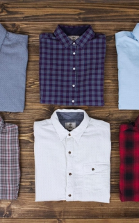 chemise homme soldes