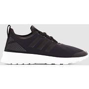 Adidas zxflux verve w noir - adidas
